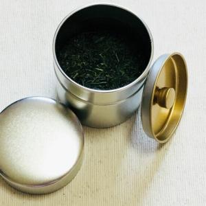 お茶の正しい保存方法!保存容器や期間・古い茶葉の再利用の仕方もご紹介