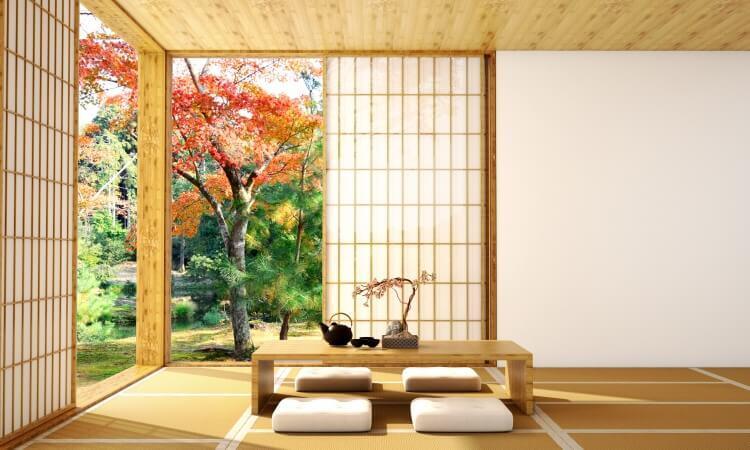 茶道に学ぶ言葉や禅語集!お茶・心構え・季節に関しての語句を紹介!