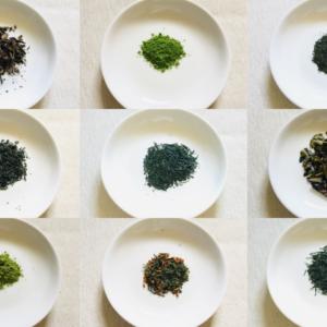 緑茶の効能は?コレストロール対策や美肌にも!副作用や飲みすぎの注意点は?効果的な飲み方も紹介!