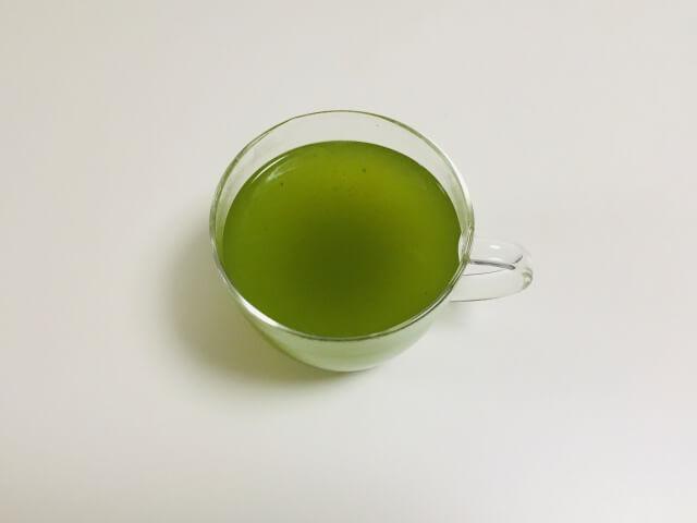 白井田七茶_作り方4