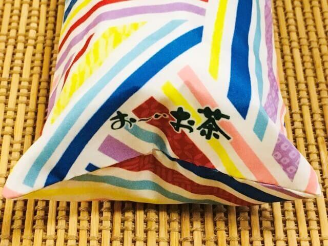虹っぽい柄_下