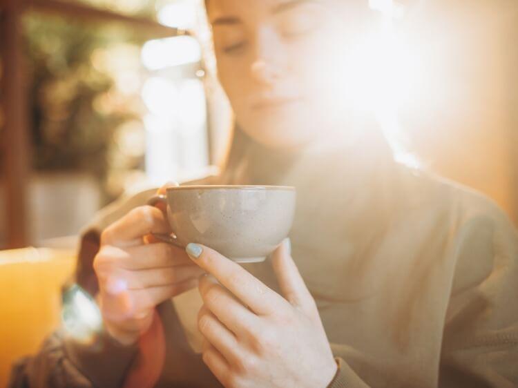 「朝茶は七里帰っても飲め」の意味を調べてみた。朝茶がすごく飲みたくなる!