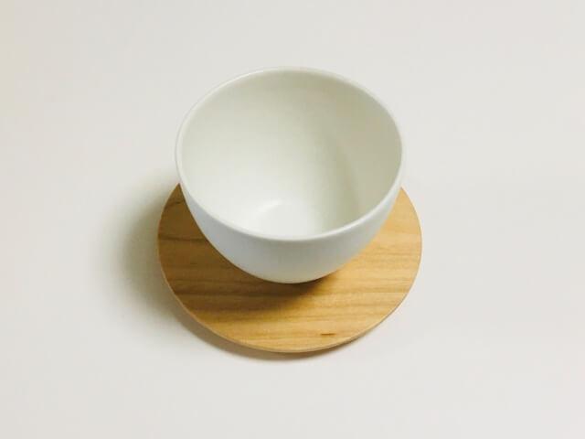湯のみ(小サイズ)